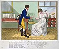 1805-courtship-caricature.jpg