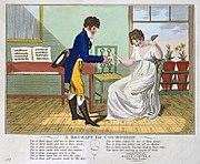 1805-courtship-caricature.jpg