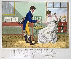 1805-courtship-caricature