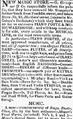 1818 Graupner BostonDailyAdvertiser Feb5.png