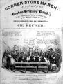 1832 AntiMasonic Valdimor byDClaypooleJohnston LibraryOfCongress.jpg