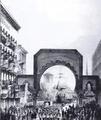 1848 BostonWater Celebration byJHBufford.png