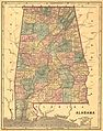 1848 Map of Alabama counties.jpeg
