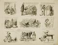 1849 officer Scraps byDCJohnston no1.png