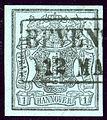 1850 Hannover 1Ggr Bevensen Mi1.jpg