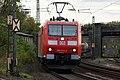 185 011-4 Köln-Kalk Nord 2015-11-04-02.JPG