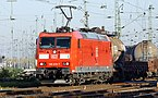 185 019-7 Köln-Kalk Nord 2015-11-03-06.JPG