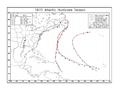1872 Atlantic hurricane season map.png