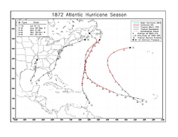 1872 Atlantic hurricane season map.png