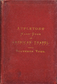 1873 Appletons Hand Book of American Travel Southern Tour.png