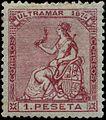 1874-SpainAllegory3.jpg