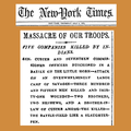 18760706 Massacre of Our Troops - The New York Times.png