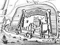 188-The-Tower-of-London-wallpaper-q90-1600x1200.jpg