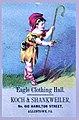 1880 - Koch & Shankweiler - Trade Card - Allentown PA.jpg