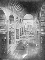 1890 WoburnPublicLibrary Massachusetts2.png