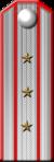 1891kimsc-p14.png