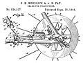 1894-09-18-Patent-526317-Brake-for-Velocipedes-2.jpg