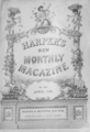 1896 Harpers New Monthly Magazine no551 cover.png