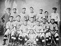 1898 - Allentown Peanuts Baseball Club.jpg