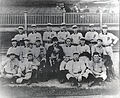 1898 Philadelphia Phillies.jpg
