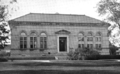 1899 Arlington public library Massachusetts.png