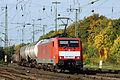 189 089-6 Gremberg 2015-10-23-01.JPG