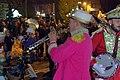 19.11.16 Todmorden Lamplighter Festival 163 (30302168754).jpg