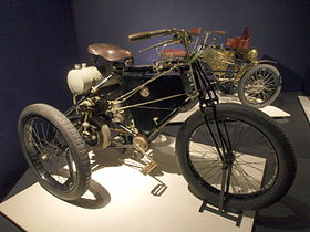 1900 De Dion-Bouton Tricycle.JPG