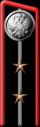 1904mid-petlp12.png