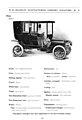 1907 Franklin Type D Landaulet catalogue.jpg