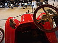 1908 Ford S pic6.JPG