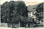 19096-Niedermuschütz-1915-Gasthaus-Brück & Sohn Kunstverlag.jpg