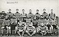 1909 Geelong Football Club.jpg