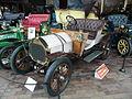 1909 Humber 8HP.JPG
