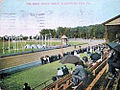 1910 - Horse Racing Allentown Fair.jpg
