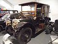 1910 Daimler 38 hp landaulette (9588792341).jpg