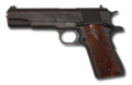 1911A1-JH01 NoBG.png