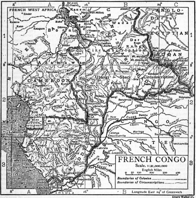 1911French Congo.png