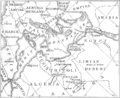 1911 Tripoli map NGS.png