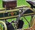 1912 Matchless Model 7 8 HP Twin gear lever.jpg