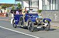 1913 Wolseley C6 Torpedo 16-20 Touring (32768948096).jpg
