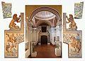 1914 Ceramica Ruiz de Luna Fachada Fábrica Nuestra Señora del Prado.jpg