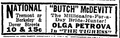 1915 National theatre BostonGlobe March15.png