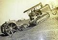 1916 Clayton & Shuttleworth tractor 02.jpg