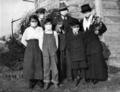 1918 Spanish Flu.png