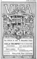 1919 VegaCo trumpet JacobsBandMonthly Boston June.png