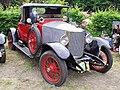 1921 Métallurgique 12-14 HP sports roadster fr3q.JPG