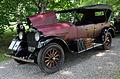 1922 Case Touring Car, front left.jpg