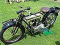 "1922 Triumph Model R ""Ricardo"" (3829268738).jpg"