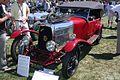1924 Aston Martin sidevalve tourer - fvl (4668551949).jpg